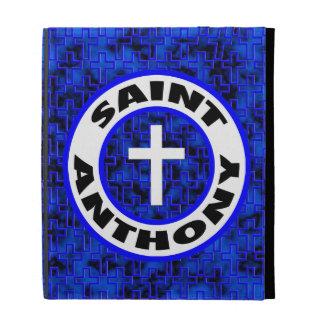 Heiliger Anthony