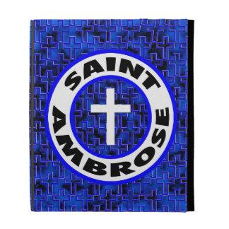 Heiliges Ambrose
