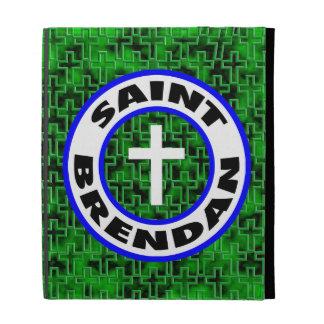 Heiliges Brendan