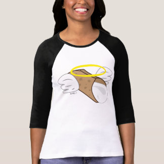 Heiliges Cannoli T-Shirt