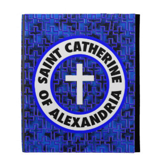 Heiliges Catherine von Alexandria