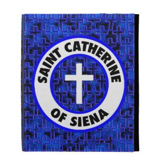 Heiliges Catherine von Siena
