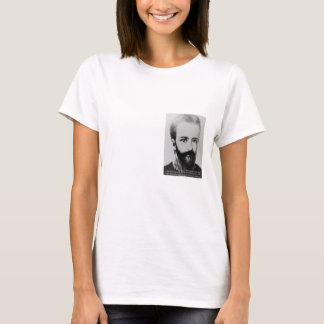 Heiliges Germain T-Shirt