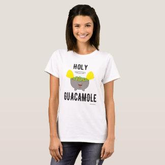 Heiliges Guacamole T-Shirt