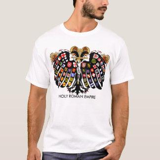 Heiliges römisches Reich T-Shirt