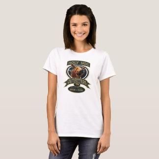 Heiliges Schwein T-Shirt