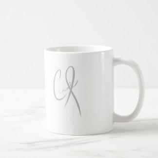 Heilung autoimmmune Gehirnentzündungs-Tasse Kaffeetasse
