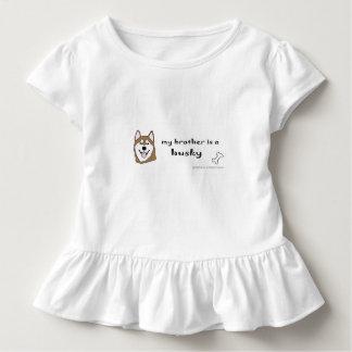 heiser kleinkind t-shirt