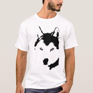 Heiser T-Shirt