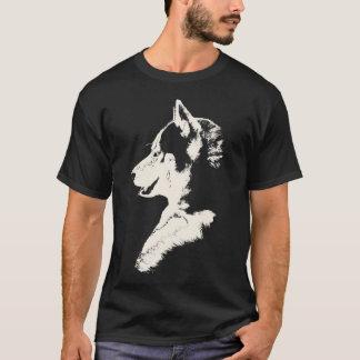 Heisere T - T-Shirt