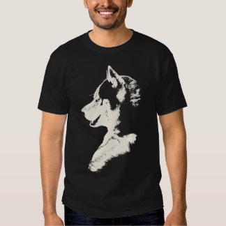 Heisere T - T Shirts