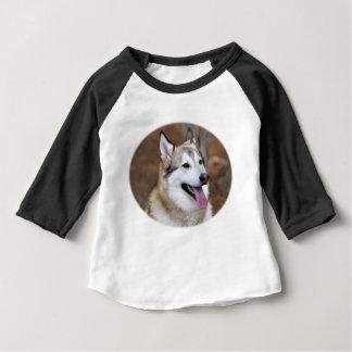 Heiserer Typ! Baby T-shirt