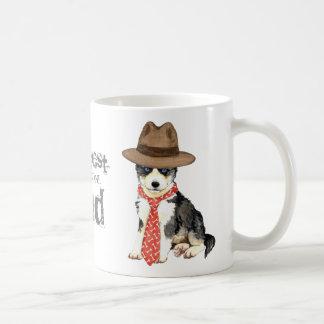 Heiserer Vati Kaffeetasse