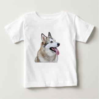 Heiseres Baby! Baby T-shirt