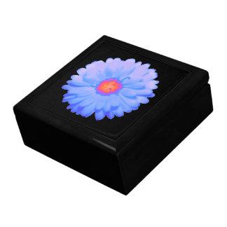 Heiße und kalte Ringelblumen-Geschenkboxen Geschenkbox