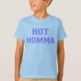Heißes Momma T-Shirt