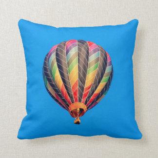 Heißluft-Ballone Kissen