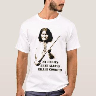 Helder T-Shirt