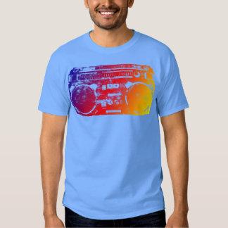 Helix HX-4636 Boombox Hemden