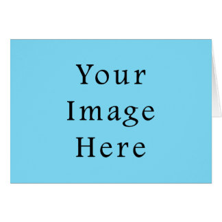 Hellblaue Schablone Chanukkas Chanukah Hanukah Karte