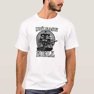 Hellcat-T-Shirts T-Shirt