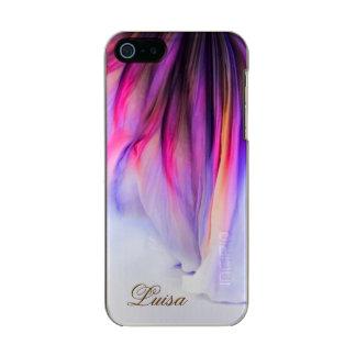 Helle Fantasie Incipio Feather® Shine iPhone 5 Hülle