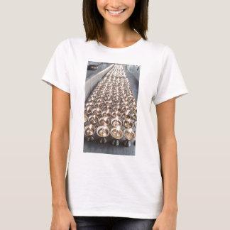 Helle Lampen T-Shirt