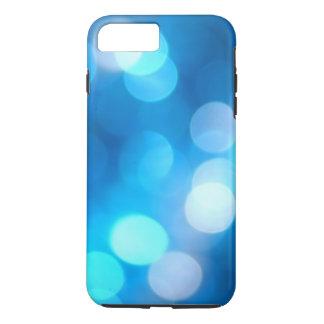 Helle Licht-großes Telefon iPhone 8 Plus/7 Plus Hülle