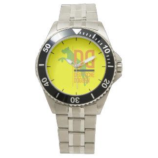 Helle-Vorlagen Armbanduhr