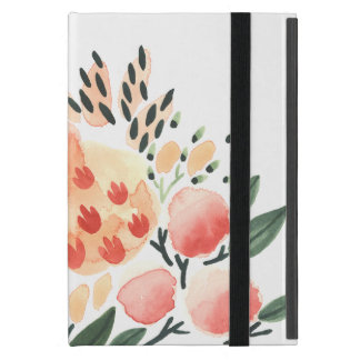 Browse the iPad Cases Collection and personalize by color, design, or style.