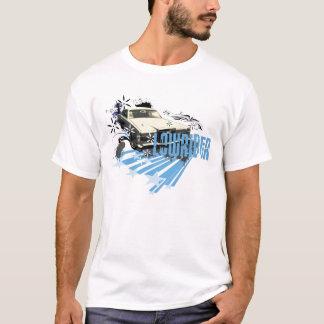 Heller LincolnLowrider T-Shirt