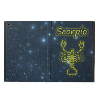 Heller Skorpion