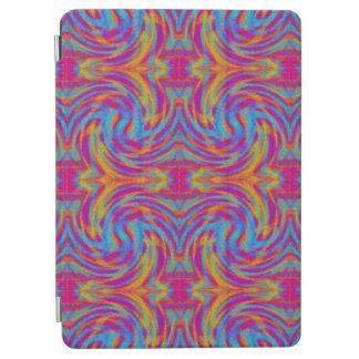 Heller Wirbel iPad Air Cover