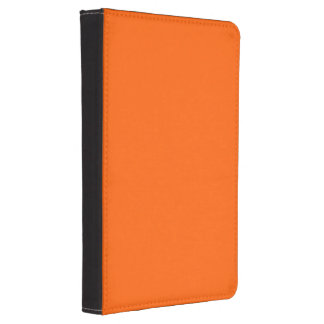 Helles Orangefarbenes