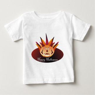Helloween 2011 baby t-shirt