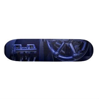Helm ~Skateboard ~ Skate Board