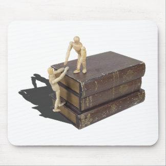 HelpingOthersBooks042113.png Mousepad
