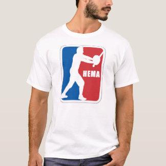 HEMA Klinge u. Shirt des Stopfen-i33