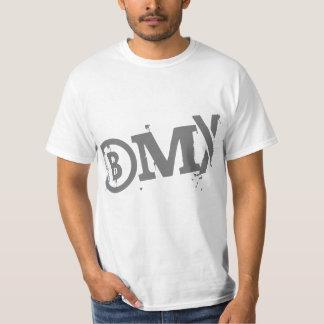 Hemd Bmx T-Shirt