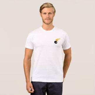 HEMD BOMBER T-Shirt