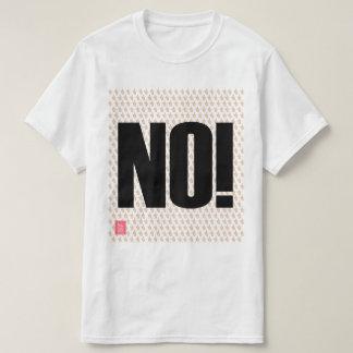 """Hemd """"IN das! """" T-Shirt"""