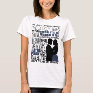 Hemd TVD T-Shirt