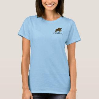 Hendrick-Autismus-Bewusstsein T-Shirt