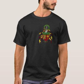 Heraldics T-Shirt