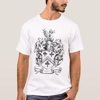 Heraldische 003 T-Shirt