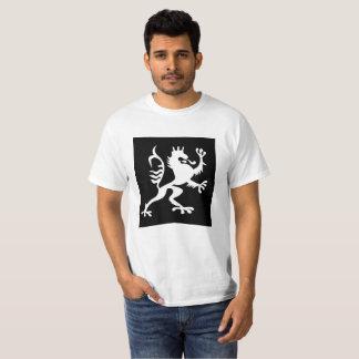 Heraldische Fahne von Outlanders T-Shirt