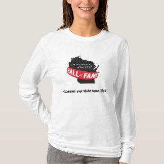 Heraus Drinkin T-Shirt