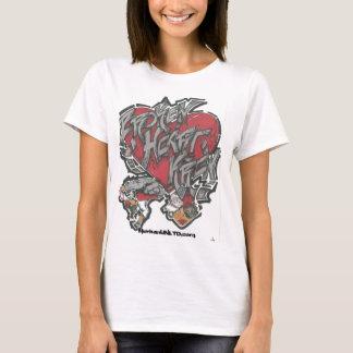 Herban Dame T T-Shirt