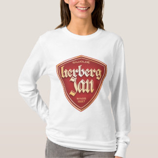 Herberg Jan. lange Hülse T-Shirt