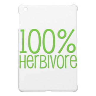 Herbivore 100% hüllen für iPad mini